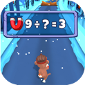 Pop quiz maths games for kids