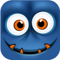 Monster Math : Kids Fun Maths and puzzles Games