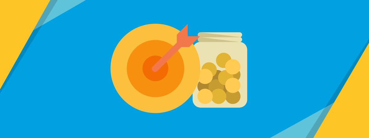 Savings & Goals Survey - Roostermoney