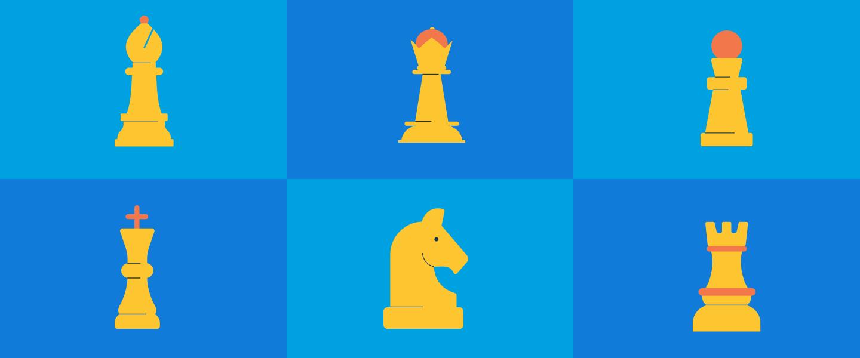SHC_Chess_1400x600