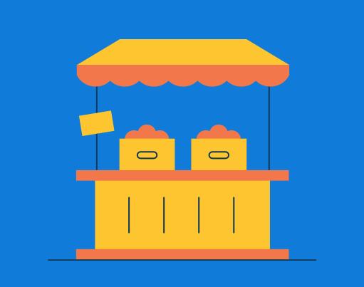 Tuck Shop Blog Copy 3