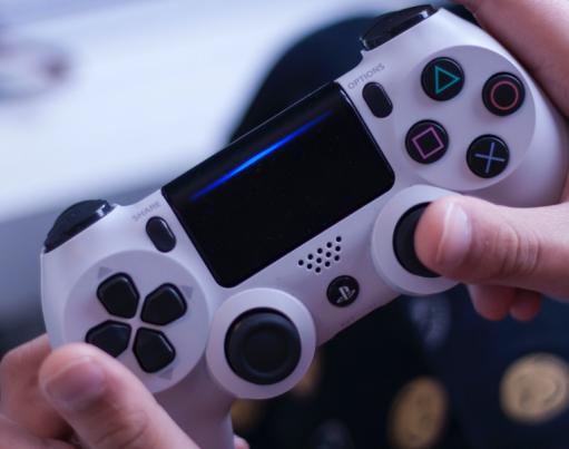 PlayStation 1440x600