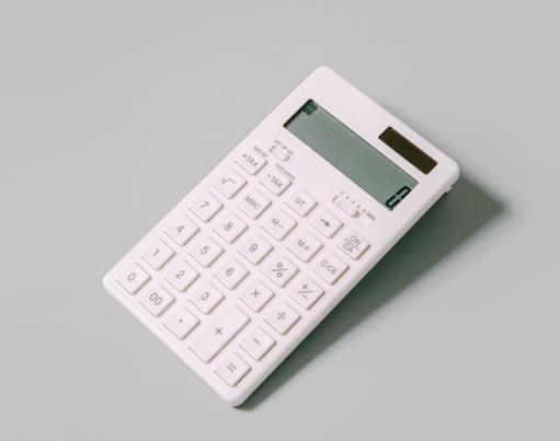 Savings Blog Copy
