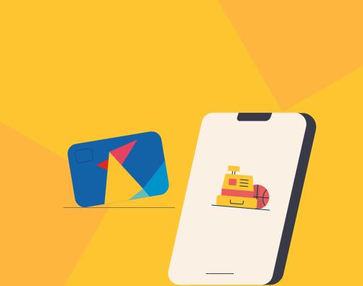 online spending - thumbnail