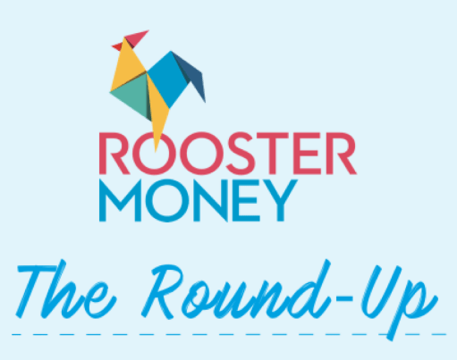 Rooster Round Up thumbnail