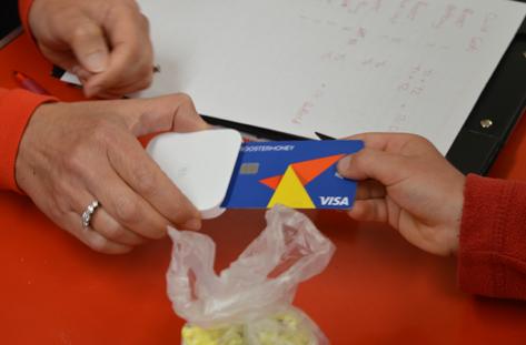 School_Card_Buy_2